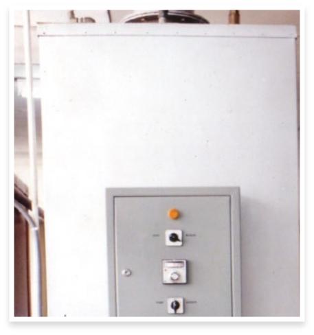 imgproduk-600VDC