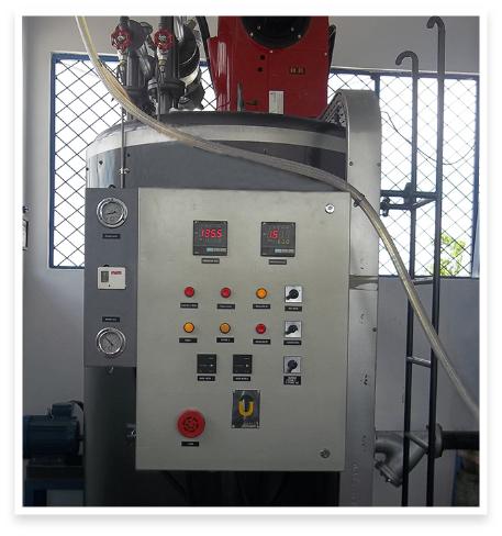 imgproduk-800VDC