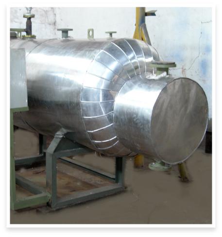 imgproduk-heat-exchanger