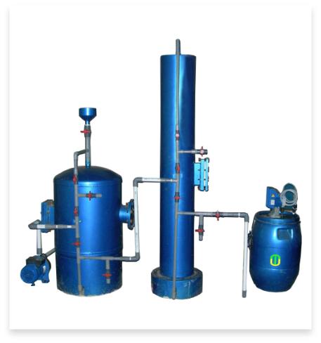 imgproduk-water-treatment