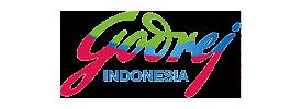 logoklien01