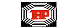 logoklien15