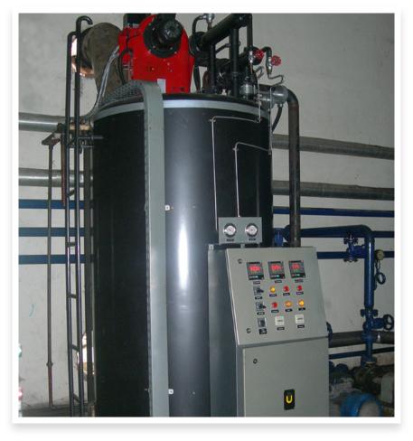 produk-TO1200VDC