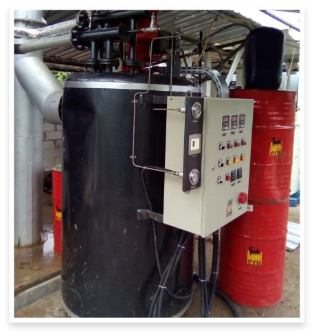 produk-TO400VDC