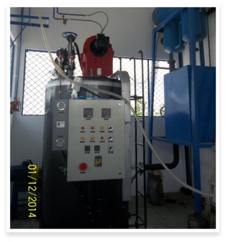 produk-TO800VDC