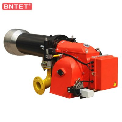 Coal Gas Burner 1