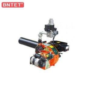 Gas And Light Oil Burner BNGL 15 1