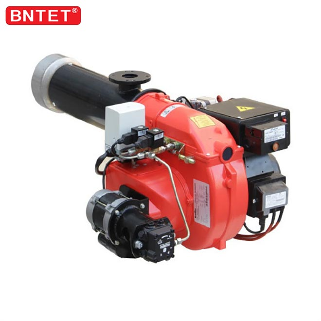 Gas And Light Oil Burner BNGL 28 35
