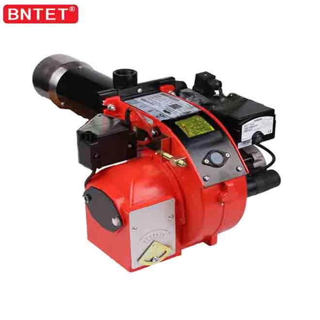 Gas Burner BNG 15
