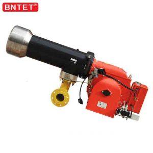 Gas Burner BNG 210 250 P 1