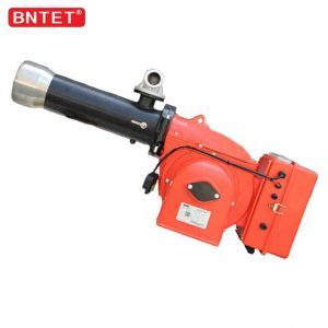 Gas Burner BNG 45 60 1