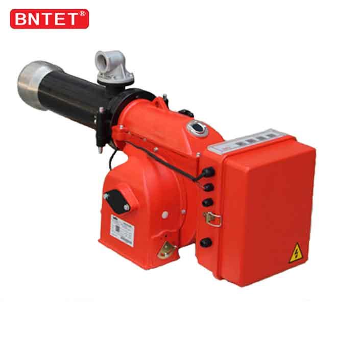 Gas Burner BNG 85 120 P