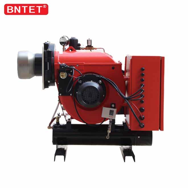 Heavy Oil Burner BNH 30 40G