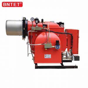 Heavy Oil Burner BNH 60G 2
