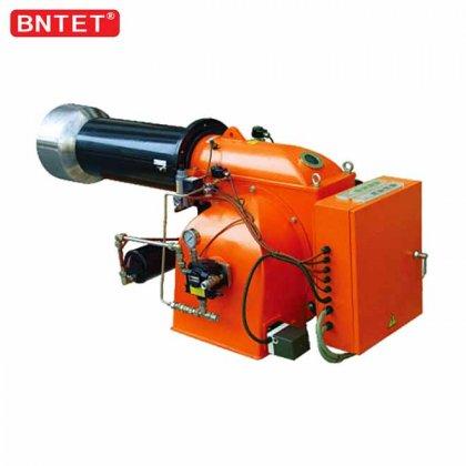 Heavy Oil Burner BNH Model 75 100 120