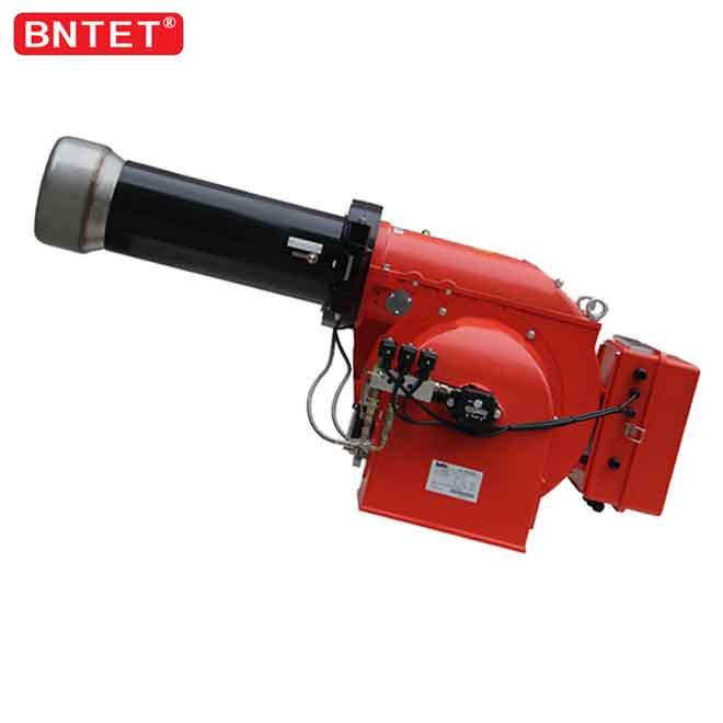 Light Oil Burner BNL 250 300 FC