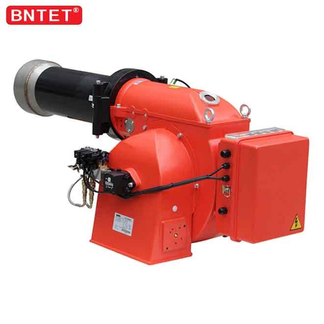 Light Oil Burner BNL 350 600 FC