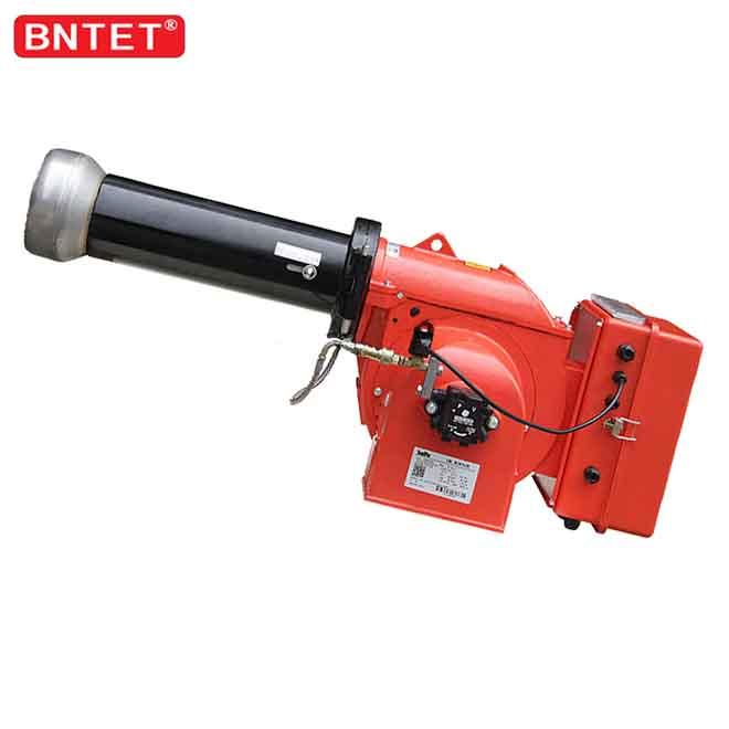 Light Oil Burner BNL 40 55 DSG 1