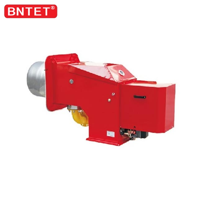 Split Type Gas Burners BNFT Series 1