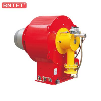 Split Type Heavy Oil Burners BNFT Series 1